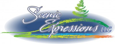 Scenic Expressions LLC - West Michigan Landscaping and Snow Removal