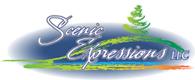 Scenic Expressions LLC